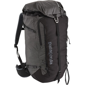 Patagonia Descensionist Rygsæk 40l sort